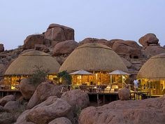 Namibia Safari Tours provide wonderful desert scenery significant attraction of Namibia. Book your tours and get discounts from Safari Embassy. Camping Hacks, Outdoor Camping, Camping Store, Camping Packing, Camping Outdoors, Camping Activities, Backpacking, Resorts, Viajes