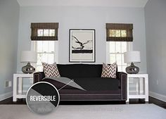 The Original SOFA SHIELD Reversible Furniture Protector, Features Elastic Strap (Sofa Extra Wide: Black/Gray)  BUY NOW     $59.99    The Original Sofa Shield will protect your furniture from the mishaps of everyday life. Below are a list of common questions:  ..  http://www.homeaccessoriesforus.top/2017/03/15/the-original-sofa-shield-reversible-furniture-protector-features-elastic-strap-sofa-extra-wide-blackgray-2/