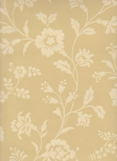 Historic Reproduction Wallpaper Early American Federal Early 19th Century   eBay