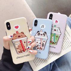 Smartphone Case, Case Iphone 6s, Coque Iphone 6, Iphone 8, Apple Iphone, Kawaii Phone Case, Girly Phone Cases, Diy Phone Case, Telefon Apple