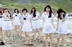 White Dress, Nude, Dresses, Fashion, White Dress Outfit, Gowns, Moda, La Mode, Dress