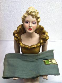 1920s Mannequin