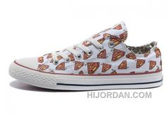 faeda66b0de336 White CONVERSE All Star Superman LOGO Printed Canvas Authentic TGhk4