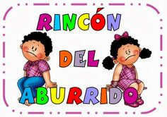COSITAS PARA EL COLE: RINCÓN DE PENSAR 2 Classroom Rules, Classroom Decor, 1st Day Of School, Back To School, Class Rules, Preschool Education, Teaching Strategies, Teacher Resources, Mickey Mouse