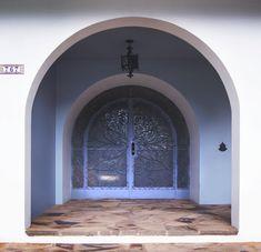 #Porta1 #Taperinha45Anos #SantaMaria #EmCadaPortaUmaHistoria #DoorTraits