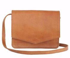 Tiny Tigist Crossbody Bag