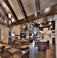 CotY Regional Award Winner - ALH Home Renovations, LLC - 2017 Entire House - Photo Galleries   NARI
