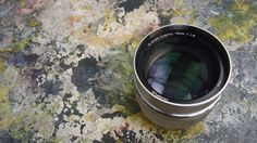 Hands on: Olympus 75mm f/1.8 lens review