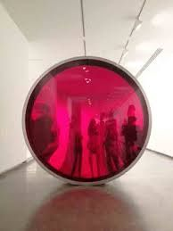 Image result for anish kapoor discs