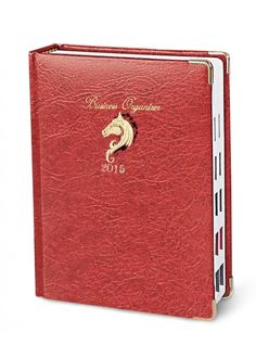 Business Organizer is a 2015 diary which comes in different life black, maroon and so on only at nightingale.co.in which would help you organize yourself with so many plans.