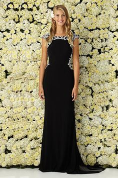 Modest Prom Dresses : Willow  Modest Homecoming/Prom Dresses ...
