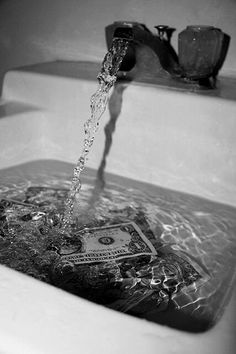 photography money cash This society is drowning its money in the water of forgotten tears Photography Jobs Online Black Aesthetic Wallpaper, Black And White Aesthetic, Aesthetic Colors, Aesthetic Vintage, Aesthetic Pictures, Nature Aesthetic, Aesthetic Bedroom, Aesthetic Women, Aesthetic Collage