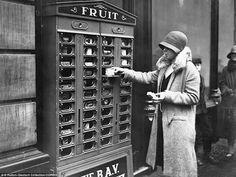 sands online casino  automat