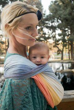 fc7d12728e0 77 meilleures images du tableau portage bébé