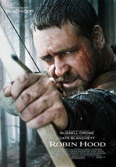 Watch Robin Hood Full Movie Online