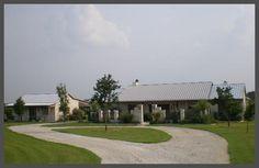 images of austin stone homes | 04 Feb 11 Austin Stone Home Plans
