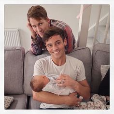 Tom Daley - Twitter Search
