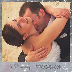 Paolo + Cinzia   Love story #studioeg #wedding #weddingfilm www.studio-eg.com