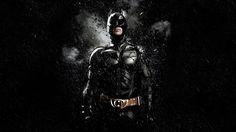 cool batman wallpaper