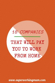 Amazon Online Work From Home -- You can find out more details at the link of the image.