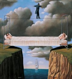 BY RAFAL OLBINSKI...........SOURCE PLUS.GOOGLE.COM..............