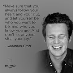 Follow your heart #jonathangroff #acting #musicaltheatre #theatrelife #thespian #instatheatre #theatreislife #Instatheatre #artsed #performerstuff Theatre Quotes, Sticker Ideas, Follow Your Heart, Monologues, Musical Theatre, Choir, Writing Tips, Knowing You, Acting