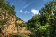14 Incredible Hikes In Iowa That Anyone Can Do