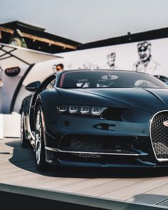 Carbon Beast [ Follow @tomorrow_lifestyle ] #carlifestyle # _______________________________ [ Photo by @joshsuomiphoto