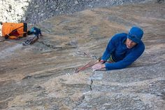Watch this 3part series from @WatchEpicTV about Hooker's 5.13d @accessfund @thenorthface http://gripped.com/news/operation-hooker-wyomings-hard-big-wall-video/ …