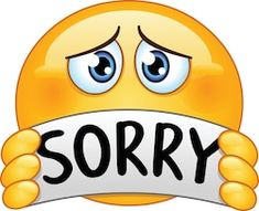 Find Sad Apologizing Emoticon Emoji Holding Sign stock images in HD and millions of other royalty-free stock photos, illustrations and vectors in the Shutterstock collection. Thousands of new, high-quality pictures added every day. Animated Smiley Faces, Funny Emoji Faces, Emoticon Faces, Animated Emoticons, Funny Emoticons, Smileys, Images Emoji, Emoji Pictures, Love Smiley