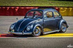 Volkswagen bug ☆°~°☆