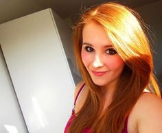 Here come the redheads to save the day (47 Photos)