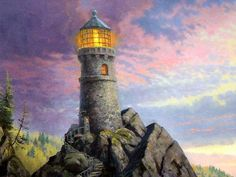 Thomas Kinkade Painting 227.jpg