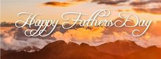 Happy Fathers Day Poems, Pictures, Beautiful, Photos, Resim, Clip Art