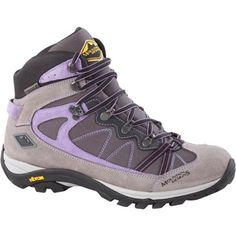 Provides outdoor clothing, backpacks and accessories, sleeping bags and tents for Sport and Recreation. Mountain Designs, Travel Stuff, Outdoor Outfit, Trek, Travel Guide, Hiking Boots, Footwear, America, Backpacks
