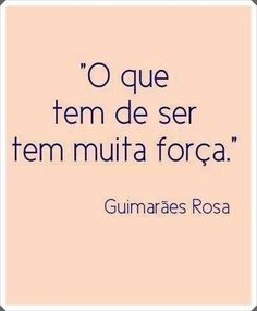 #mmat #meumundoandatão #oquetiverqueserserá