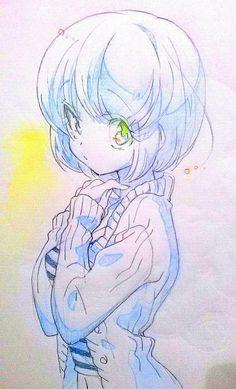 image                                                                                                                                                                                 Plus