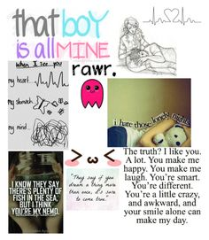 """Untitled #294"" by xxxxdarkflowerxxxx ❤ liked on Polyvore featuring Disney"