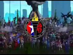 City of Heroes Documentary: We Are Heroes, This is What We Do - YouTube