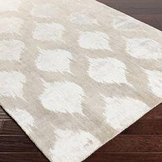 Modern Rugs, Comptemporary Rugs & Woven Wool Rugs | Zinc Door