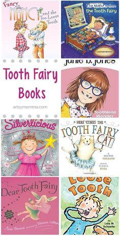 Fun Activities For Kids, Craft Activities, Space Activities, Health Activities, Educational Activities, Best Children Books, Childrens Books, Tooth Fairy Dental, Best Books List