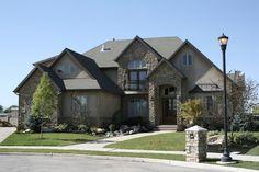 Lane Myers Construction | Utah Custom Home Builders | Luxury Homes | Custom Homes | Custom Home Exteriors #customhomebuilder #lanemyers #lanemyersconstruction #craftsman #utah #customhome #utahcustomhomes #utahcustomhomebuilders #luxurycustomhomes #realestate #craftsmanstyle #craftsmanstylehouse #customhomeexteriors #homeexterior #craftsmanexterior #mountainhome #parkcityhome #utahhomes