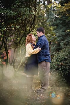 Family, Seniors, Newborn, Engagement and Wedding photography Painted Freckles, Freckle Photography, Spring Time, Wedding Photography, Couple Photos, Couple Shots, Couple Photography, Wedding Photos, Wedding Pictures