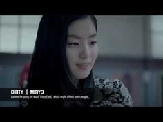BANNED K POP MUSIC VIDEOS SEXY & BAD Part 2 720p - http://music.tronnixx.com/uncategorized/banned-k-pop-music-videos-sexy-bad-part-2-720p/ - On Amazon: http://www.amazon.com/dp/B015MQEF2K