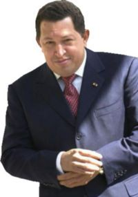 hugo chavez and fidel castro comparison essay