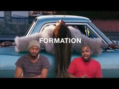 Beyonce Dominates Super Bowl 50 Weekend With New Song, Video, & New Worl...