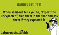 """FOR MORE OF """"DAFUQ POSTS"""" click HERE—- funny ,memes ,weird and relatable post"""