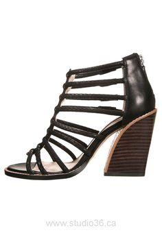 edf1a21db887 Clarks. JAZZLYN · shoes