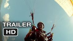 the intouchables trailer - YouTube