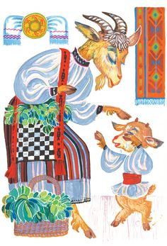 Dew, Saint Wednesday and nano-scorpions: Romanian illustrated children's books in pictures Romanian People, Kindergarten Special Education, Teacher Supplies, Hero's Journey, The Guardian, Alice In Wonderland, Childrens Books, Illustrators, Fairy Tales